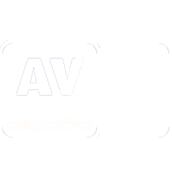 AV Comparatives